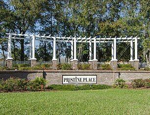 Pristine Place