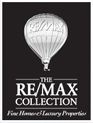 RE/MAX Collections
