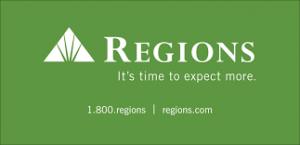 Derek Sullivan at Regions® Bank
